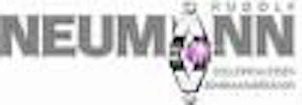 Logo von Rudolf Neumann GmbH & Co. KG