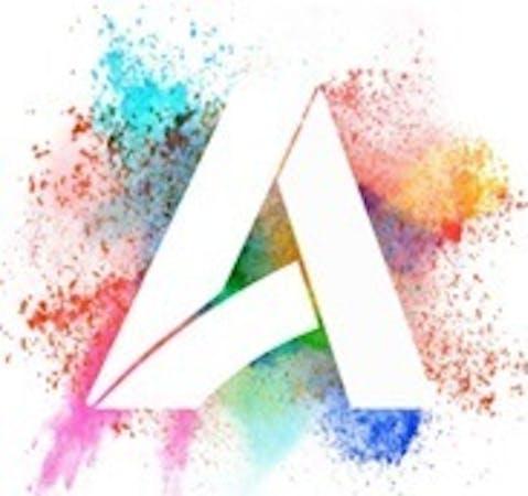 Logo von ANGELO Oberflächentechnik GmbH