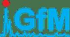 Logo von GfM Gesellschaft für Maschinendiagnose mbH