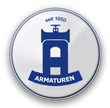 Logo von Armaturen Arnold GmbH