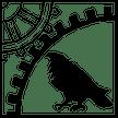 Logo von aar-naval ltd.