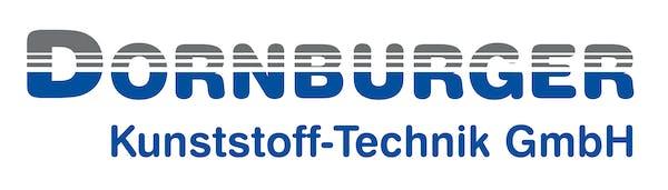 Logo von Dornburger Kunststoff-Technik GmbH