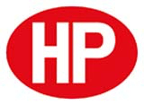 Logo von HUSE & PHILIPP GmbH & Co. KG