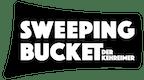 Logo von SWEEPING BUCKET UG (haftungsbeschränkt) Tammo Hagen