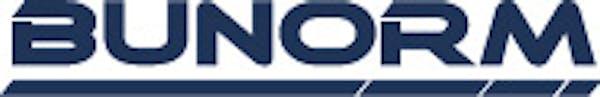 Logo von Bunorm AG