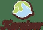 Logo von Karnivor-Shop OHG