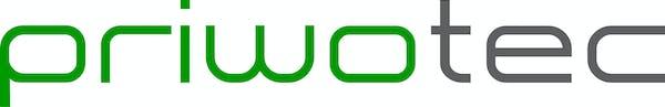 Logo von priwotec GmbH