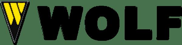 Logo von WOLF Maschinenbau GmbH