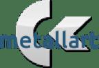 Logo von ck-metallart Inh. Christian Knaack