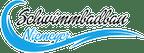 Logo von Niemeyer Schwimmbadbau GmbH