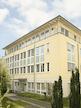Firmensitz in Dresden