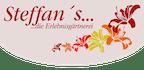 Logo von Martin Steffan Gartenpflege