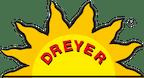 Logo von Dreyer AG