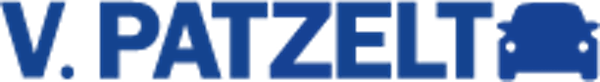 Logo von Viktor Patzelt Gesellschaft m.b.H.