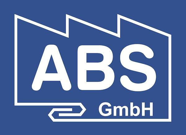 Logo von ABS GmbH