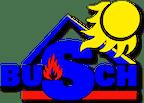 Logo von Installateur- & Heizungsbaumeister Carsten Busch