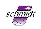 Logo von Helmut Schmidt Verpackungsfolien GmbH