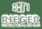 Logo von rieger-gbr.de Rieger Gbr Kai & Horst Rieger