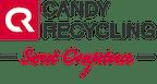 Logo von Candy Recycling GmbH