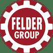 Logo von Felder KG