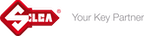 Logo von Silca GmbH
