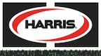 Logo von Harris Calorific GmbH