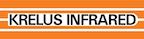 Logo von KRELUS AG