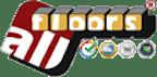 Logo von mbb - Ihr Bodenausstatter GmbH