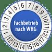 Logo von bi.bra Abwassertechnik GmbH