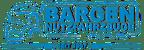 Logo von Bargen Nutzfahrzeuge Inh. Viktor Bargen