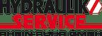 Logo von Hydraulik-Service Rhein-Ruhr GmbH