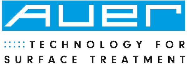 Logo von Paul Auer GmbH