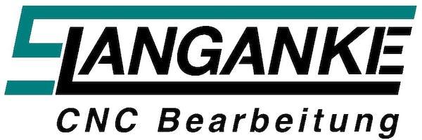 Logo von Siegfried Langanke GmbH & Co. KG