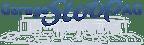 Logo von Garage Stoop