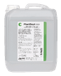 PLASTISEPT ECO 5 Liter Kanister