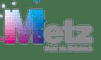 Logo von Metz GmbH & Co. KG