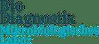 Logo von Bio-Diagnostix Labor GmbH