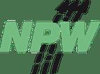 Logo von Neunkirchner Präzisionsfeder- Werk Schubert GmbH & Co. KG
