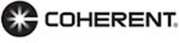 Logo von Coherent LaserSystems GmbH & Co. KG