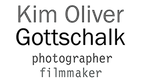Logo von Kim Oliver Gottschalk
