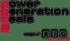 Logo von Scansonic PGS GmbH