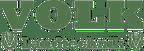 Logo von Volk Landtechnik GmbH