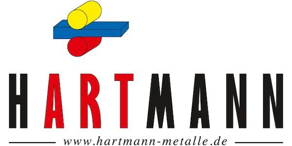 Logo von W. Hartmann & Co. (GmbH & Co. KG)