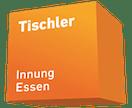 Logo von Tischler-Innung Essen