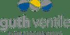 Logo von Guth Ventiltechnik GmbH