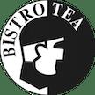 Logo von Bistrotea H&V GmbH & Co. KG
