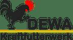 Logo von Dewa-Kraftfutterwerk Georg Wagner GmbH & Co KG