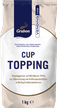 Cup Topping