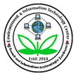 Logo von Umwelt und Informationstechnologie Zentrum GmbH