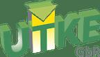 Logo von Utke Lichtwerbung GbR